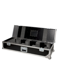Single Top Loader Case CycFX 8™