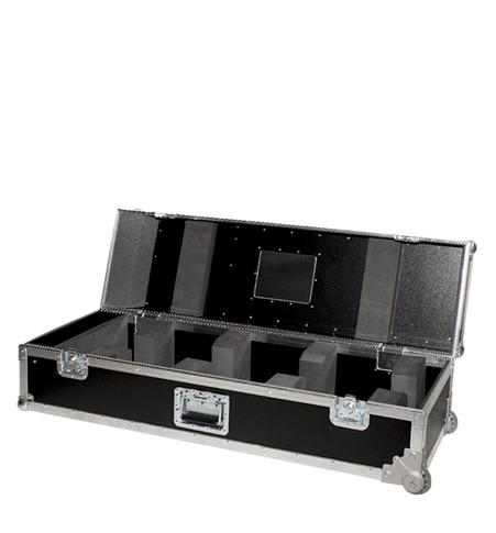 Single Top Loader Case CycFX 8™ | ROBE lighting