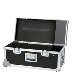 Single Top Loader Case CycPix 12™