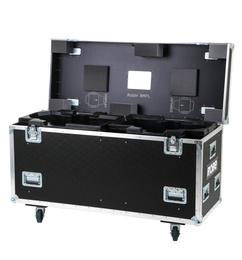 Dual Top Loader Case BMFL™ FollowSpot