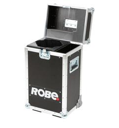 Single Top Loader Case ParFect 150
