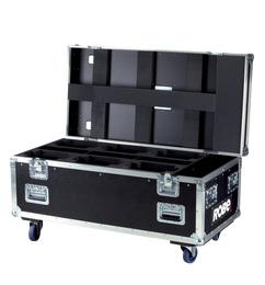 Six-Pack Top Loader Case LEDWash 300X™