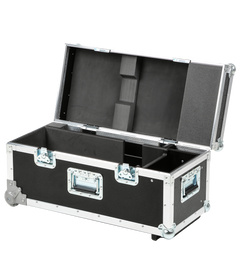 Single Top Loader Case Strobe IP™ / Divine™ 60 UV / Divine™ 160 RGBW