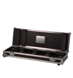 Кейс для Tetra2™