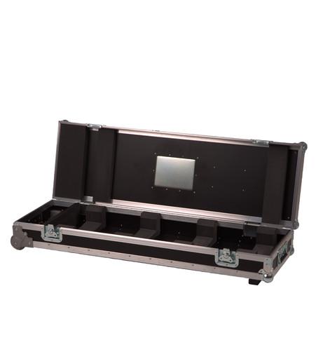 Single Top Loader Case Tetra2™ | ROBE lighting