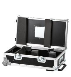 Single Top Loader Case Tetra1™