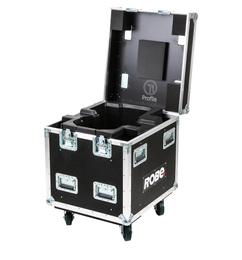 Single Top Loader Case T1