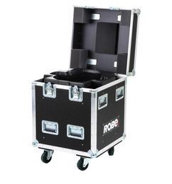 Single Top Loader Case iPointe®