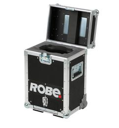 Einfach Case LEDBeam 150™
