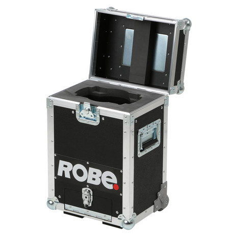Single Top Loader Case LEDBeam 150™ | ROBE lighting