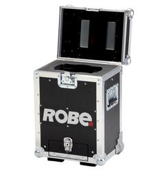 Single Top Loader Case LEDBeam 100™
