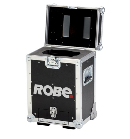 Кейс Для LEDBeam 100™ | ROBE lighting