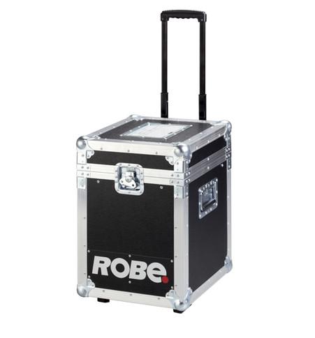 Single Top Loader Case LEDWash 800X™   ROBE lighting