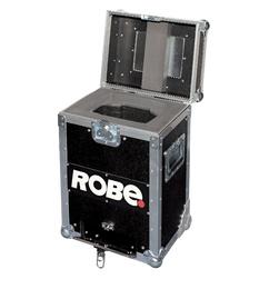 Single Top Loader Case MiniMe™