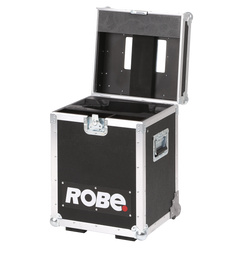 Single Top Loader Case miniPointe™