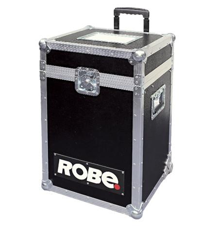 Single Top Loader Case Pointe®   ROBE lighting