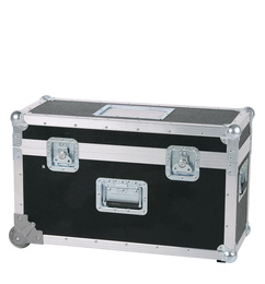 Single Top Loader Case Strobe/ColorStrobe™