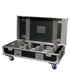 Zweifach Case CycFx 4™