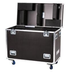 Dual Top Loader Case PATT 2013™