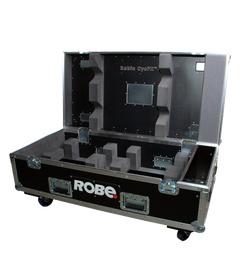 Vierfach Case CycFx 4™