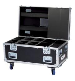 Six-Pack Top Loader Case LEDBeam 100™