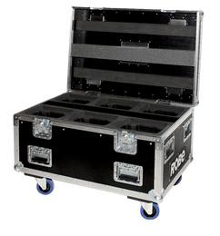 Six-Pack Top Loader Case MiniMe™