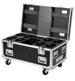Achtfach Case LEDBeam 150™