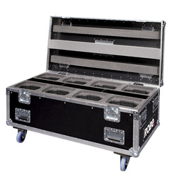 Eight-Pack Top Loader Case MiniMe™