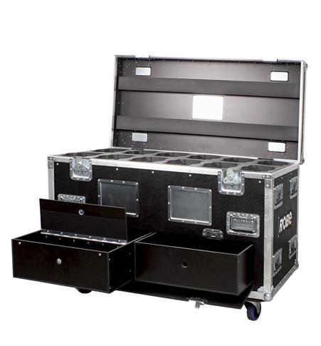 Кейс Для Двенадцати LEDBeam 100™   ROBE lighting