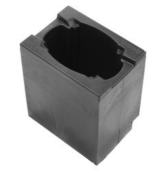 Foam Shell miniPointe®