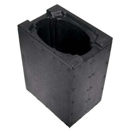 Foam Shell Pointe® | ROBE lighting