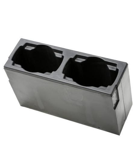 Dual Foam Shell LEDBeam 150™ | ROBE lighting