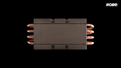 TE™ - Robe's transferbare LED Engines