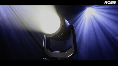 L3™ - Low Light Linearity System