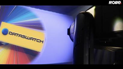 DataSwatch™ - integrierte virtuelle Farbbibliothek