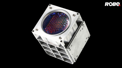 MSL™ - Multi Spectral Light Source