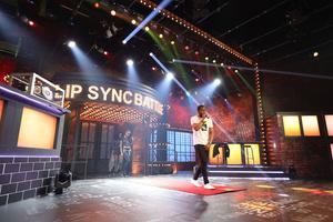 Lip Sync Africa 2017
