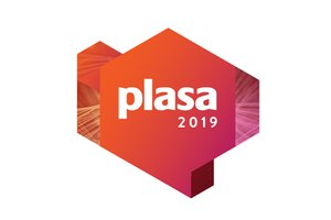 Robe at PLASA London 2019