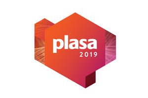 Robe at PLASA London 2019