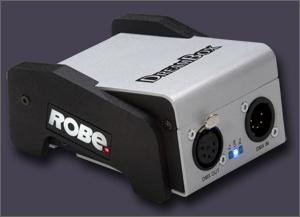 ROBE Goes RDM
