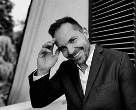 A Head's Up! mit Markus Tillmann | CMY Brand Solutions