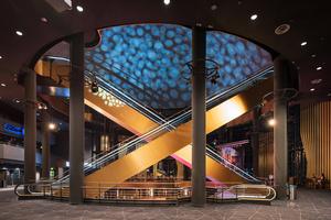 Kardorff Ingenieure überzeugen mit dem Cinedom Köln beim Deutschen Lichtdesign-Preis 2020