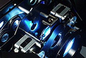 Service-Dokumentation für den Forte, Verbesserungen beim Esprite und andere Updates