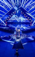 Robe is The Lucky One for Eesti Laul 2021