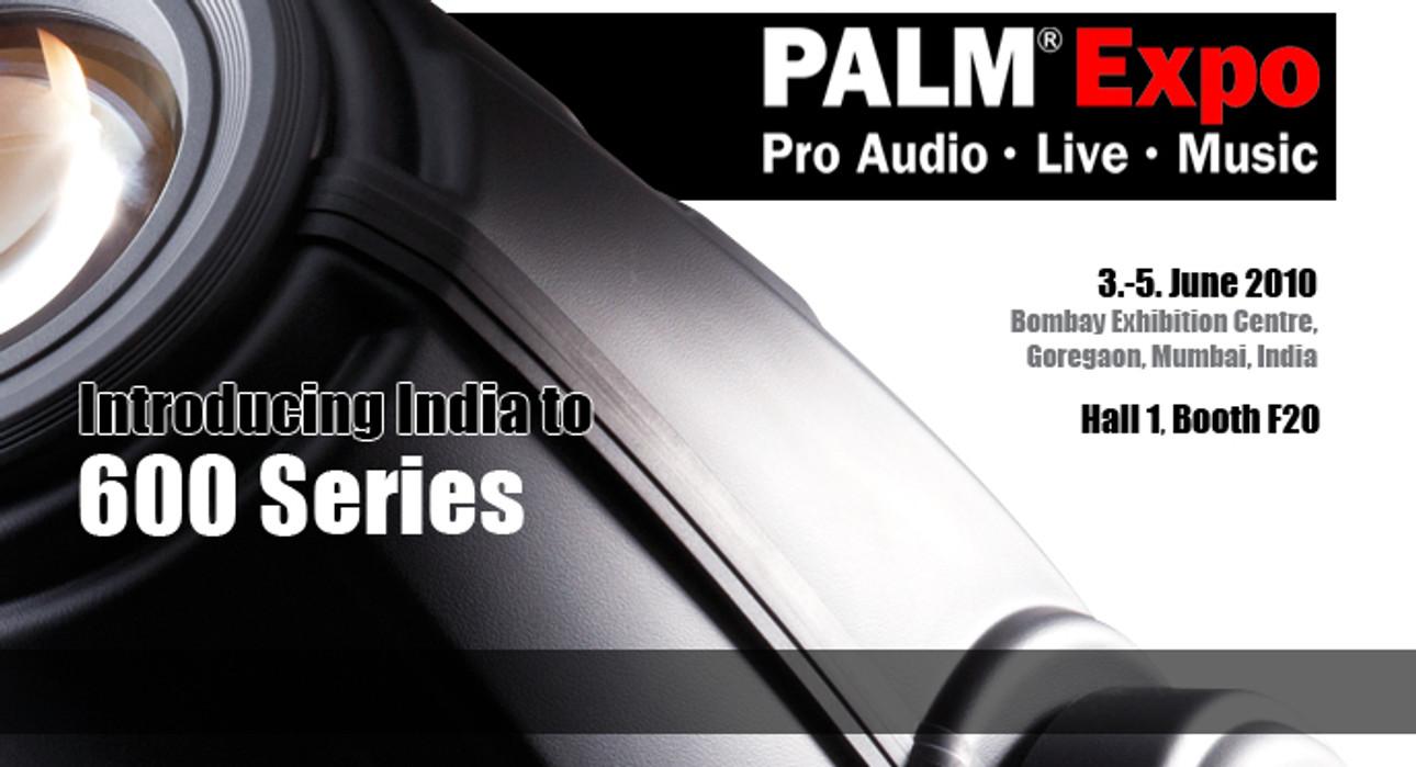 palme-india-2010_01.jpg
