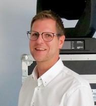 Marcel Fraenkler