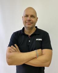 Boris Krylov