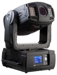 DigitalSpot 7000 DT™