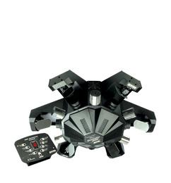 Dominator 1200 XT™
