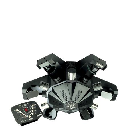 Dominator 1200 XT™ | ROBE lighting